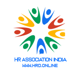 HR Association of India