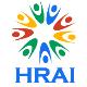 HR Association India
