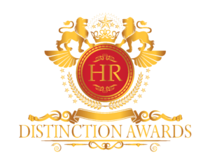 Apply for HR Distinction Awards for HR Excellence