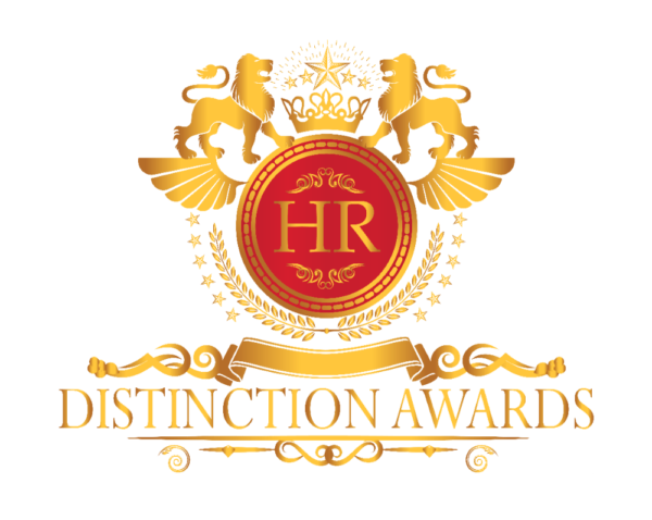 HR Distinction Awards for HR Excellence