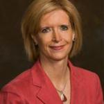 Beth Armknecht Miller