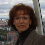 Zuzana Hatas