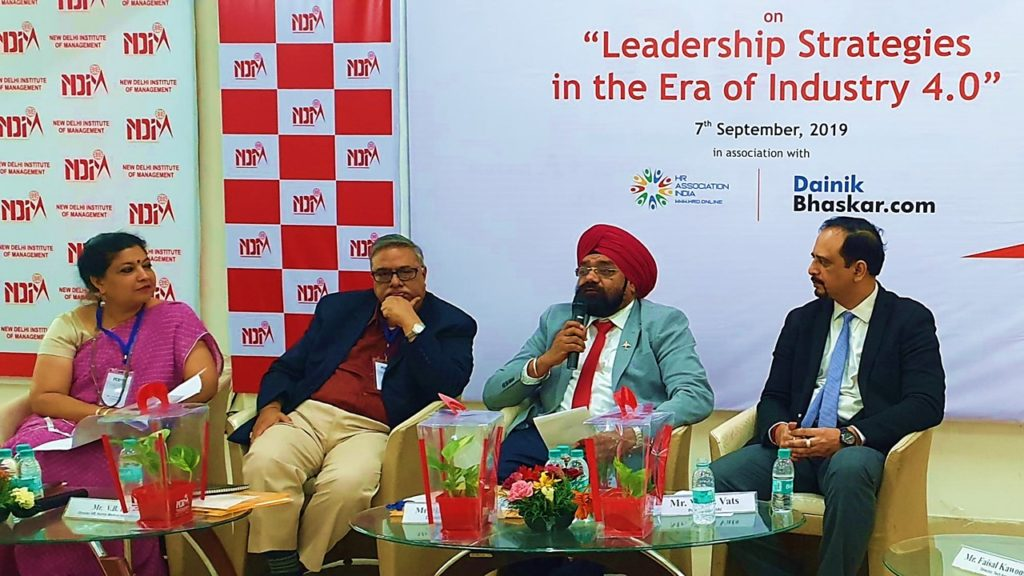 HR-Asasociation-India-Leadership-Conclave