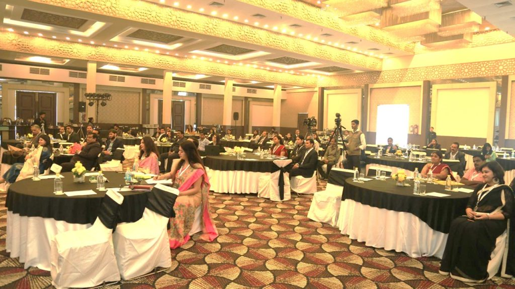 HR-Association-India
