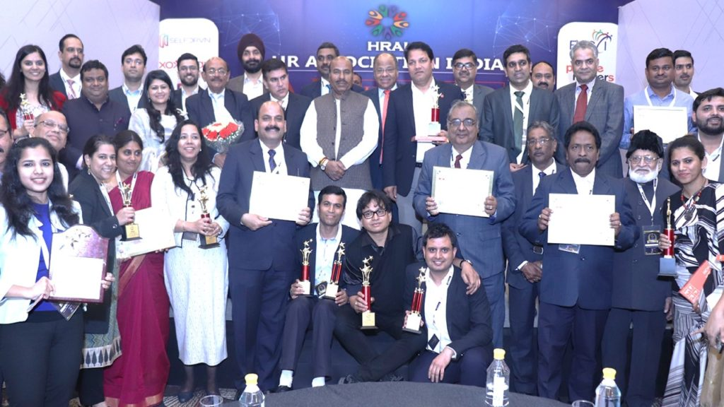 HR-Distinction-Awards-Winners-2018
