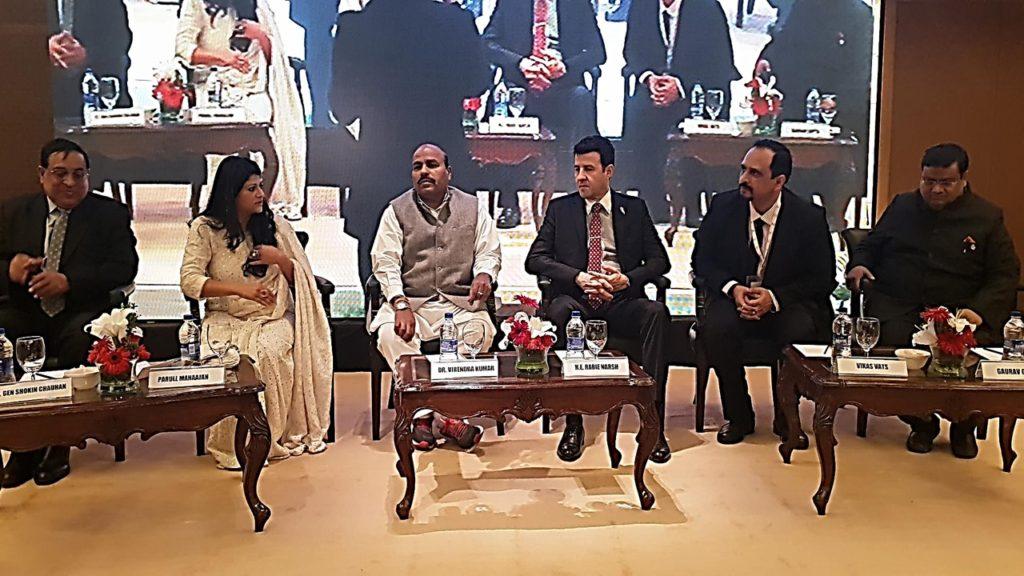 HR-Forum-India