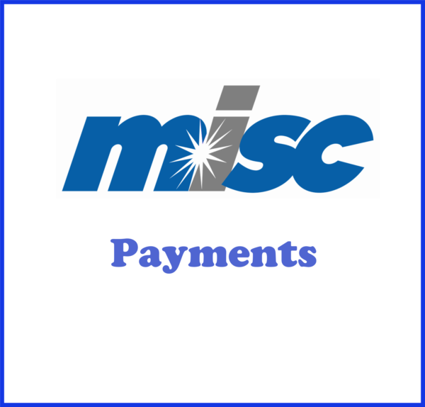 miscpayments.png